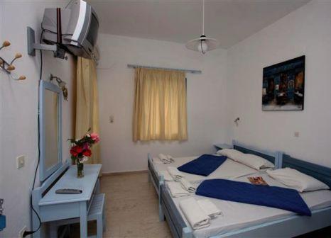 Hotel Apollo Plakias 73 Bewertungen - Bild von 5vorFlug