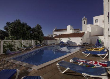 Vila Recife Hotel in Algarve - Bild von 5vorFlug