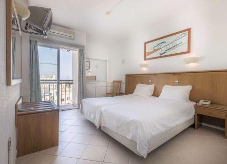 Vila Recife Hotel 5 Bewertungen - Bild von 5vorFlug
