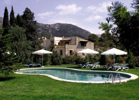 Hotel Dalt Muntanya 4 Bewertungen - Bild von 5vorFlug