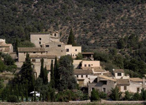 Hotel Dalt Muntanya günstig bei weg.de buchen - Bild von 5vorFlug