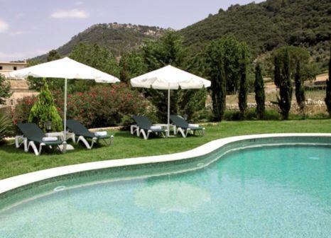 Hotel Dalt Muntanya in Mallorca - Bild von 5vorFlug
