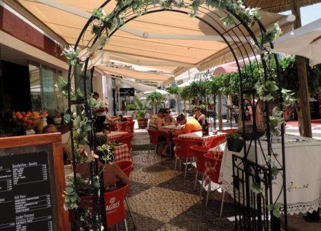 Albufeira Beach Hotel 1 Bewertungen - Bild von 5vorFlug