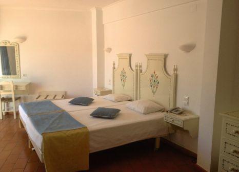 Albufeira Beach Hotel in Algarve - Bild von 5vorFlug