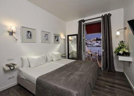 Albufeira Beach Hotel günstig bei weg.de buchen - Bild von 5vorFlug