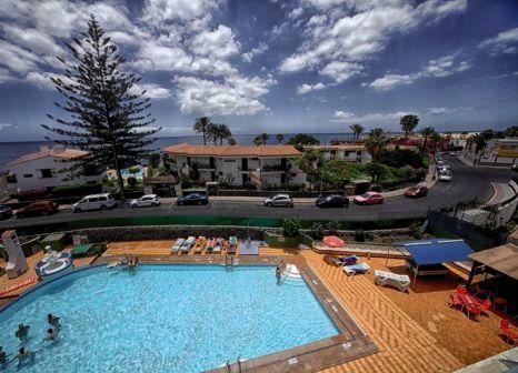 Hotel Montemar in Gran Canaria - Bild von 5vorFlug