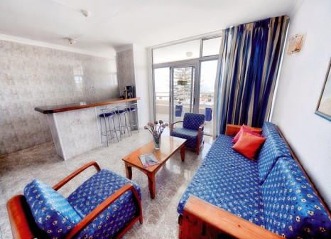 Hotel Montemar 12 Bewertungen - Bild von 5vorFlug