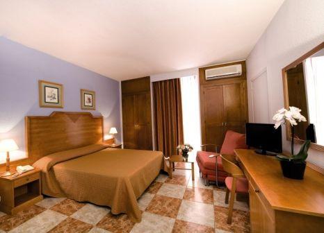 El Hotel Monarque el Rodeo 2 Bewertungen - Bild von 5vorFlug