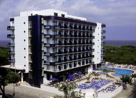 Hotel Blaucel in Costa Brava - Bild von 5vorFlug
