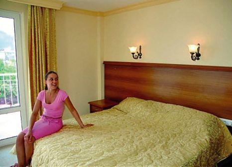Hotelzimmer im Asli Hotel günstig bei weg.de