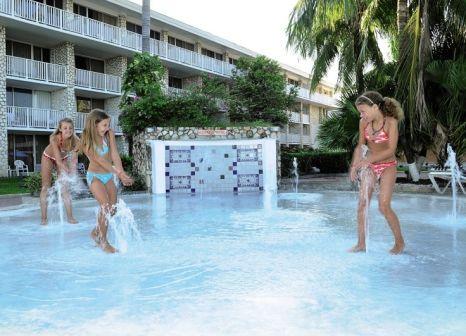 Hotel Holiday Inn Resort Montego Bay in Jamaika - Bild von 5vorFlug