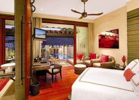 Hotel The Slate 10 Bewertungen - Bild von 5vorFlug