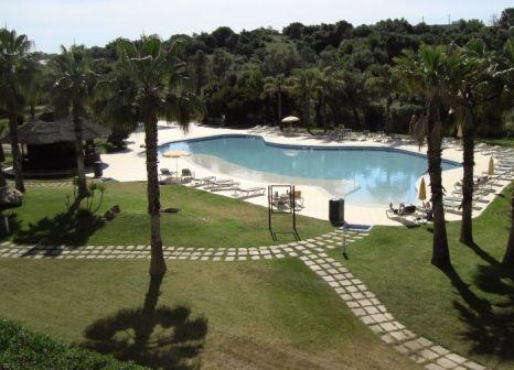 Yellow Alvor Garden Hotel 3 Bewertungen - Bild von 5vorFlug