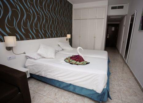 Hotel Checkin Concordia Playa 35 Bewertungen - Bild von 5vorFlug