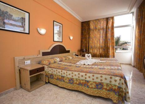 Hotel Checkin Concordia Playa in Teneriffa - Bild von 5vorFlug