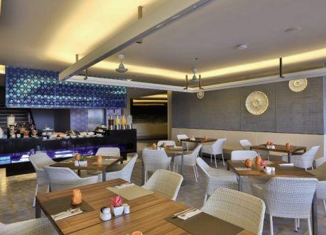 The Yama Hotel Phuket 4 Bewertungen - Bild von 5vorFlug
