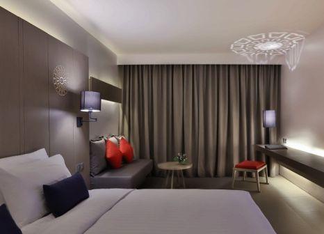 The Yama Hotel Phuket günstig bei weg.de buchen - Bild von 5vorFlug