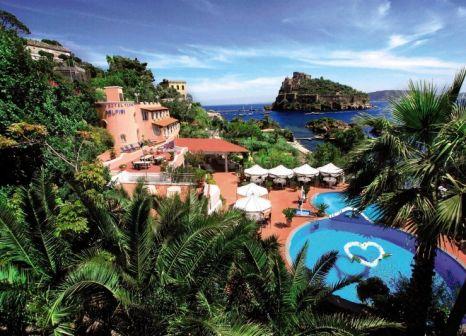 Hotel Delfini Terme günstig bei weg.de buchen - Bild von 5vorFlug