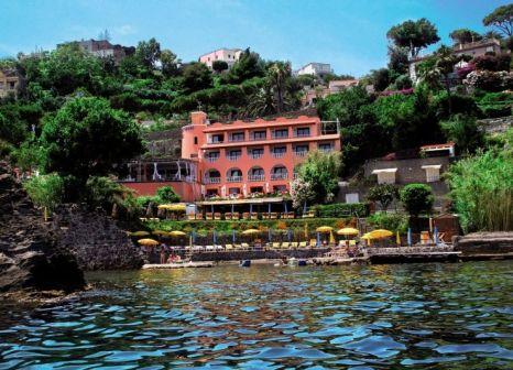 Hotel Delfini Terme 7 Bewertungen - Bild von 5vorFlug