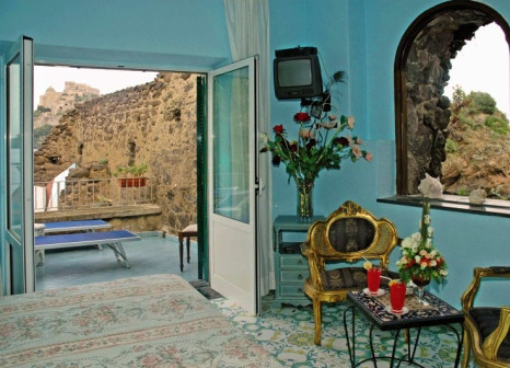 Hotelzimmer mit Fitness im Delfini Terme