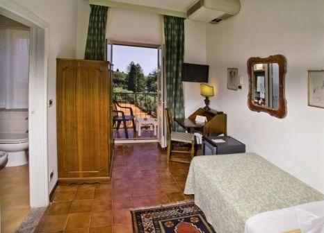 Hotel Villa Paradiso in Sizilien - Bild von 5vorFlug