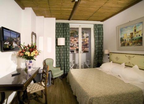 Hotel Villa Paradiso günstig bei weg.de buchen - Bild von 5vorFlug