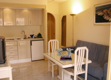 Hotel Marbella Inn in Costa del Sol - Bild von 5vorFlug