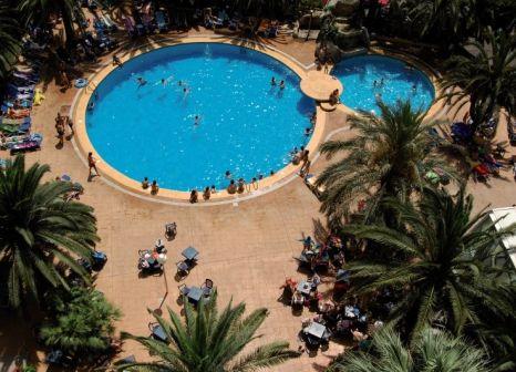 Hotel Port Dénia 20 Bewertungen - Bild von 5vorFlug