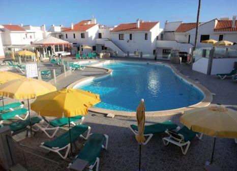 Hotel Villa Florida günstig bei weg.de buchen - Bild von 5vorFlug