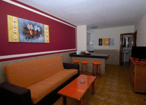 Hotelzimmer im Villa Florida günstig bei weg.de
