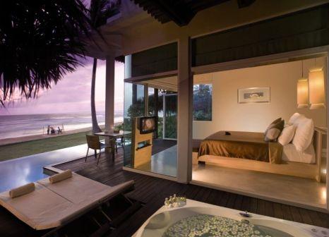 Hotelzimmer im Aleenta Phuket Resort & Spa günstig bei weg.de