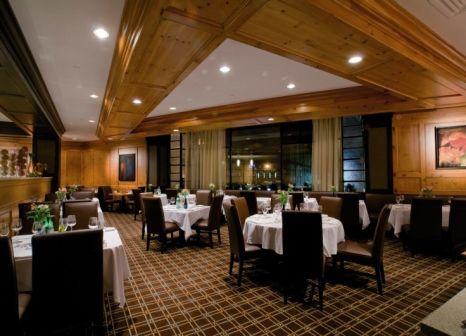 Hotel Hilton Boston Back Bay 2 Bewertungen - Bild von 5vorFlug