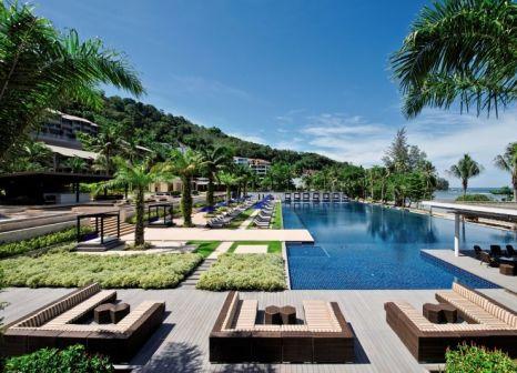 Hotel Hyatt Regency Phuket Resort in Phuket und Umgebung - Bild von 5vorFlug