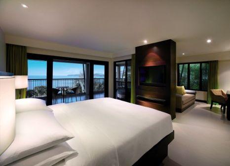 Hotel Hyatt Regency Phuket Resort 9 Bewertungen - Bild von 5vorFlug