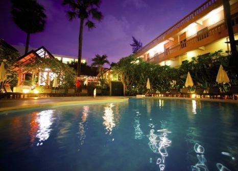 Hotel Phuket Island View 13 Bewertungen - Bild von 5vorFlug