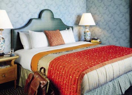 Hotel Carriage Inn 1 Bewertungen - Bild von 5vorFlug