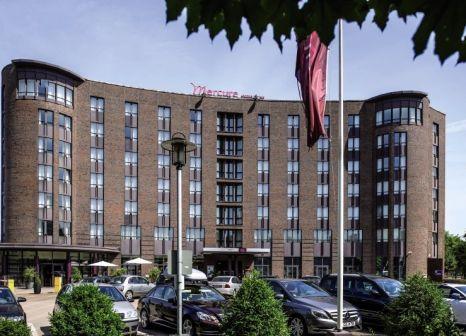 Mercure Hotel Hamburg City günstig bei weg.de buchen - Bild von 5vorFlug