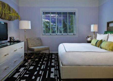 Hotelzimmer mit Golf im Kimpton Surfcomber Hotel