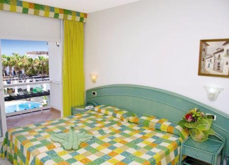 Hotelzimmer im Aparthotel Esquinzio günstig bei weg.de