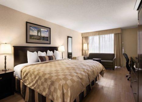 Hotel Ramada by Wyndham Wayne Fairfield Area günstig bei weg.de buchen - Bild von 5vorFlug
