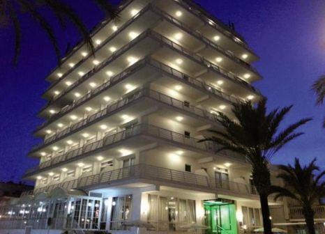Sultan Hotel günstig bei weg.de buchen - Bild von 5vorFlug