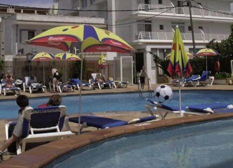 Sultan Hotel 248 Bewertungen - Bild von 5vorFlug