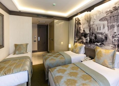 Hotel Pierre Loti 1 Bewertungen - Bild von 5vorFlug