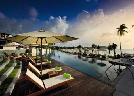 Hotel Pullman Phuket Panwa Beach Resort in Phuket und Umgebung - Bild von 5vorFlug