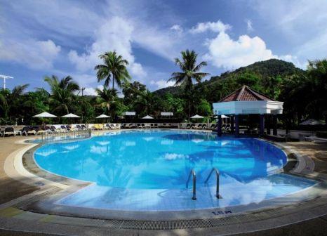 Hotel Centara Karon Resort Phuket 1 Bewertungen - Bild von 5vorFlug