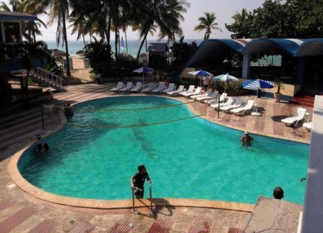 Hotel Atlantico in Atlantische Küste (Nordküste) - Bild von 5vorFlug