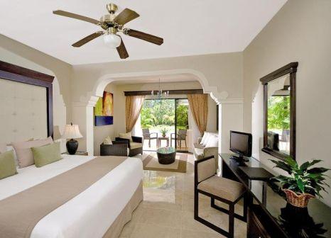 Hotel Meliá Caribe Tropical All Inclusive Beach & Golf Resort 127 Bewertungen - Bild von 5vorFlug