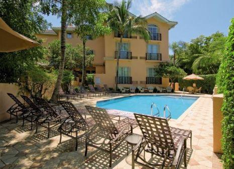 Hotel Trianon Old Naples in Florida - Bild von 5vorFlug