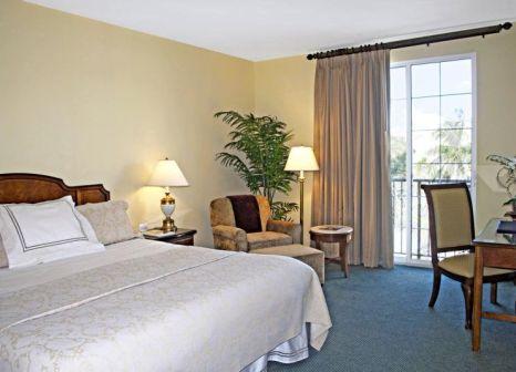 Hotel Trianon Old Naples 4 Bewertungen - Bild von 5vorFlug