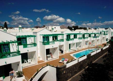 Hotel Europa Apartments in Lanzarote - Bild von 5vorFlug